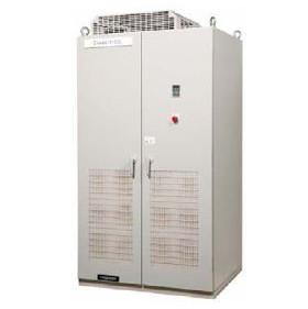 安川電機 200V級太陽光発電用パワーコンディショナー