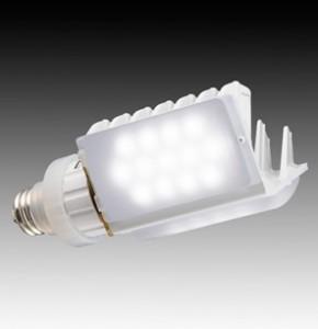 『LEDioc LEDライトバルブS 79W』