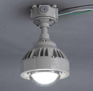 星和電機 防爆形LED灯器具