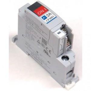 富士電機機器制御 CP30F シリーズ