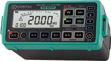 共立電気計器 6024PV